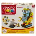 VELCRO Brand Blocks Robot