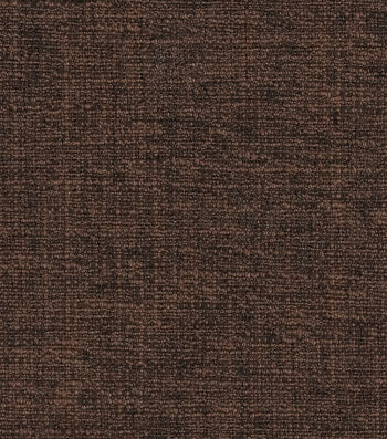 "Crypton Upholstery Fabric 54""-Cross Current Cocoa"