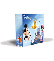 Provo Craft Cricut Disney Shape Cartridge - Mickey & Friends, , hi-res