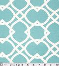 Solarium Outdoor Fabric 54\u0022-Elipse Pool