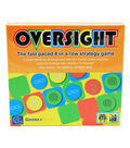 Griddly Games Oversight Strategy Game