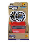 View-Master Classic Viewer 3D Adventures-Age of Dinosaurs