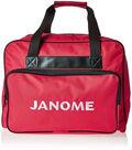 Janome Universal Sewing Machine Tote