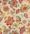 Home Essentials Lightweight Decor Fabric 45\u0027\u0027-Moss Bijoux