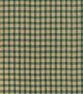 Homespuns Cotton Fabric 44\u0022-Hunter