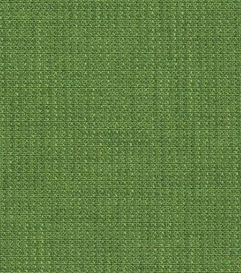 """Crypton Upholstery Fabric 54""""-Elements Grass"""