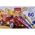 Bruynzeel Super Sixties Beetle Tin