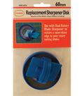 Rotary Blade Sharpeners
