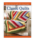 Leisure Arts Classic Quilts