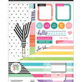 The Happy Planner Big Accessory Pack-Life is Lovely