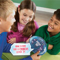 Educational Insights Freeze Up! Game