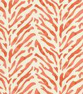Home Decor 8\u0022x8\u0022 Fabric Swatch-Laurette Design Reef Malibu