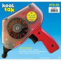 Kool Tak Tape Dispenser Gun Empty