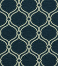 Covington Multi-Purpose Decor Fabric 58\u0022-Freshn 56