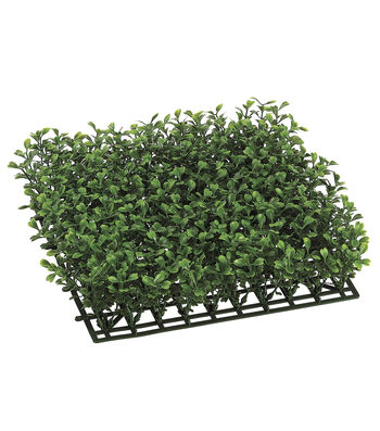 Boxwood Mat-Green