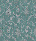Upholstery Fabric-Freya Mineral