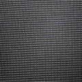 Loungeletics Reversible Quick Dry Knit Fabric 31\u0027\u0027-Black & Gray