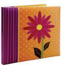 3D Scrapbook 12\u0022x12-Flower