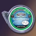 49 Strand 015 Beading Wire