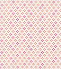 Keepsake Calico Cotton Fabric 43\u0022-Aztec Woodland