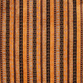 Barrow Upholstery Fabric 57\u0022-Desert