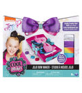 Cool Maker Jojo Siwa Bow Maker