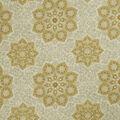 Home Decor 8x8 Fabric Swatch-Jaclyn Smith Analyze Soleil