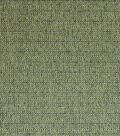 Home Decor 8\u0022x8\u0022 Fabric Swatch-Barrow  M8923-5772 Turqouise