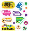 We Are Engineers! Bulletin Board Set