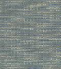 Waverly Upholstery Fabric 56\u0022-Jamestown Lapis