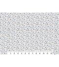 Premium Cotton Fabric 43\u0027\u0027-Dotted Twigs