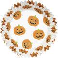 Wilton Maker\u0027s Halloween Baking Cups-Pumpkin