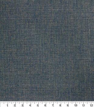 Outdoor Fabric-Linen Texture Baltic