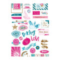 You\u0027re A Gem Ephemera Die-Cuts