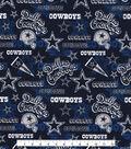 Nfl Dallas Cowboys Retro Ctn