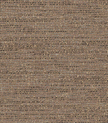 "Crypton Upholstery Fabric 54""-Mia Fawn"