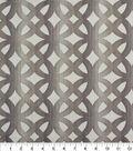 Merrimac Textile Upholstery Fabric Swatch-Schnauzer