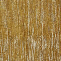 Casa Collection Gianna Crushed Two Tone Silk Velour Fabric