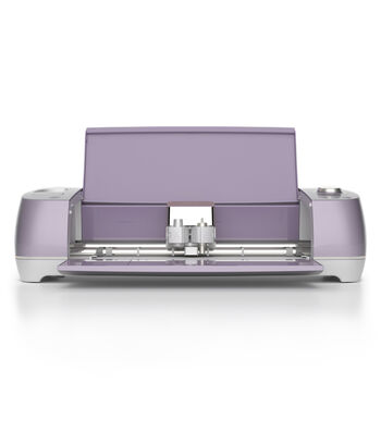 Cricut Explore Air 2 Special Edition Wisteria Machine Bundle