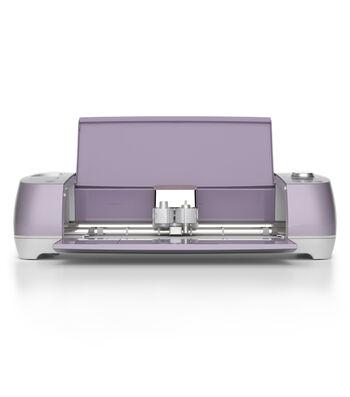 Cricut® Explore Air 2™ Special Edition Wisteria Machine Bundle