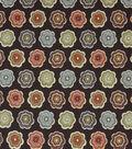 Richloom Studio Multi-Purpose Decor Fabric 54\u0022-Deluise/Garden