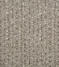 Crypton Upholstery Fabric-Dalmatian Linen