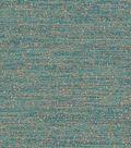Crypton Upholstery Fabric 54\u0022-Mia Pacific