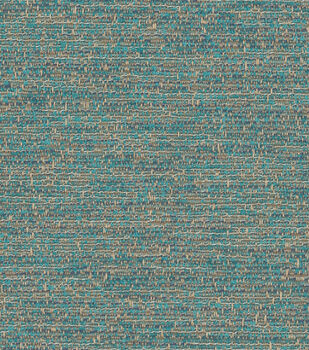 "Crypton Upholstery Fabric 54""-Mia Pacific"