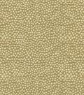 Home Decor 8\u0022x8\u0022 Swatch Fabric-Waverly Pebble Woodland