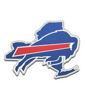 Buffalo Bills Auto Emblem, , hi-res