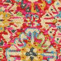 Waverly Upholstery Fabric 54\u0022-Craft Culture Jubilee