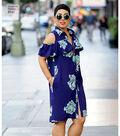 Simplicity Pattern 8341 Misses\u0027 Dress, Top & Leggings-Size H5 (6-14)