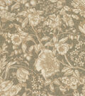 Home Decor 8\u0022x8\u0022 Fabric Swatch-Covington Anastasia