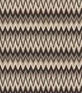 SMC Designs Multi-Purpose Decor Fabric 54\u0022-Greenwood/Graphite
